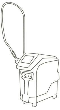 laser para depilacion