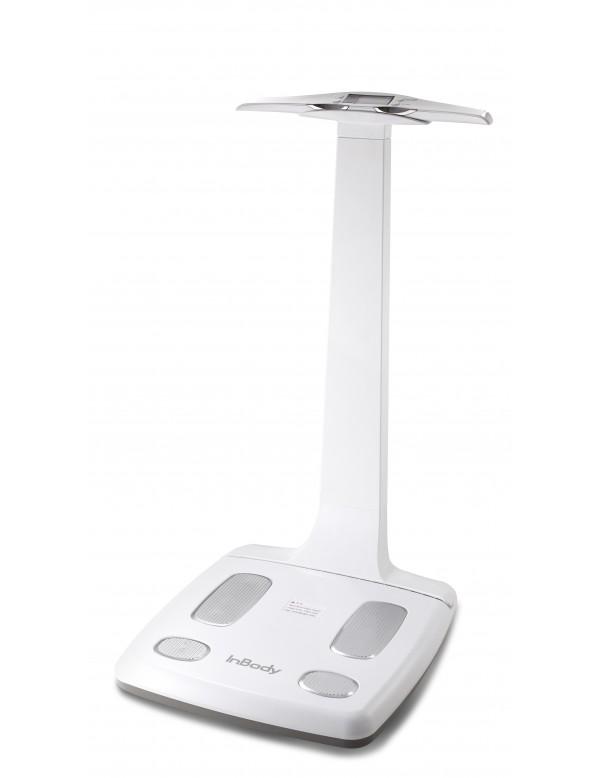 bioimpedanciometro inbody 120